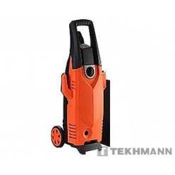 Аппарат высокого давления без подогрева воды Tekhmann PW 1412 S